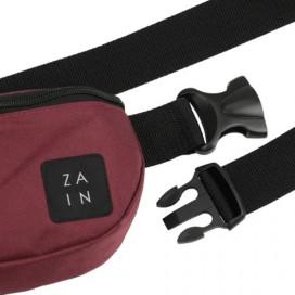 Сумка на плечо ZAIN 331 (bordo)
