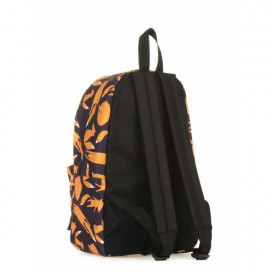 рюкзак ZAIN 113 (лиса)