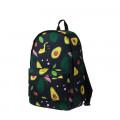 рюкзак ZAIN 181 (авокадо) купить в Минске по лучшей цене