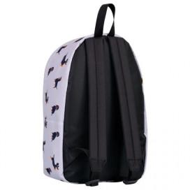 рюкзак ZAIN 260 (таксы)