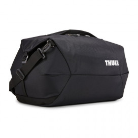 сумка Thule Subterra Duffel 45L Black