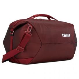 сумка Thule Subterra Duffel 45L Ember