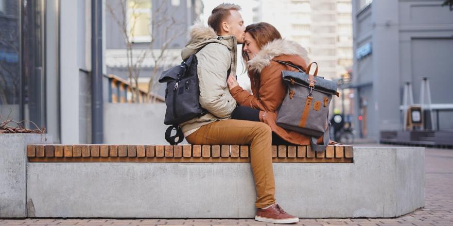 Рюкзаки для всех -- в OutMaster