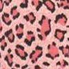 Леопард Розовый