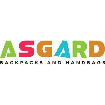 bfc00f9f5dc1 Купить рюкзак Asgard P-5542 Джинс в Минске по лучшей цене | Каталог ...