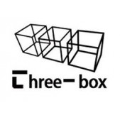 Three Box