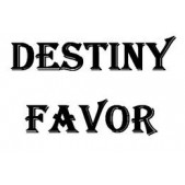 Destiny Favor