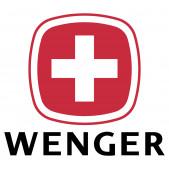 Wenger Noblr
