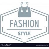 Fashion Style, КНР