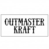 OutMaster KRAFT