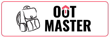 OutMaster