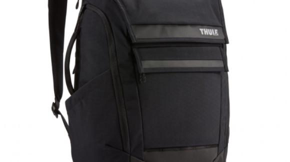 Рюкзак Thule Paramount Backpack 27L купить в Минске и Беларусь