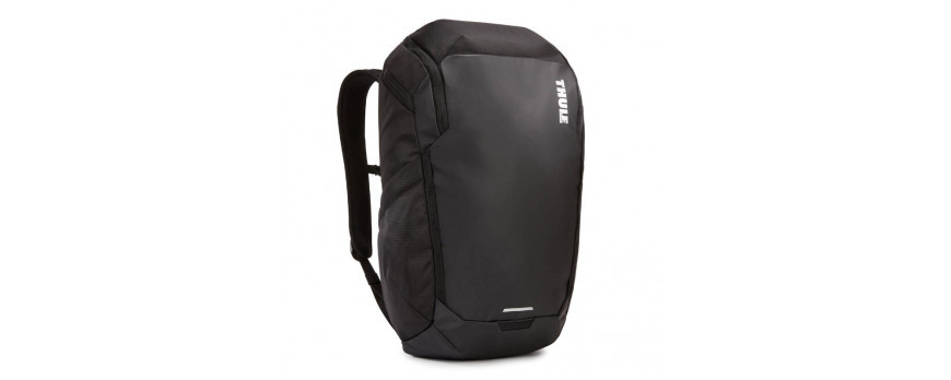 Рюкзак Chasm Backpack 26L TCHB115