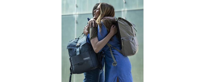 Рюкзак для ноутбука Thule Departer 23L TDSB-113