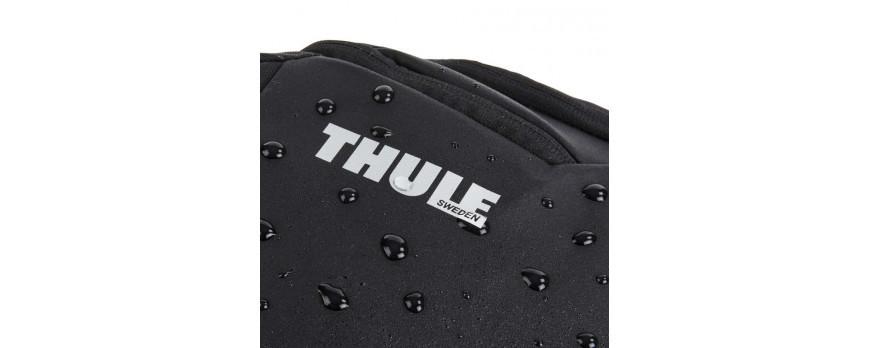 Рюкзак Thule Chasm Backpack 26L