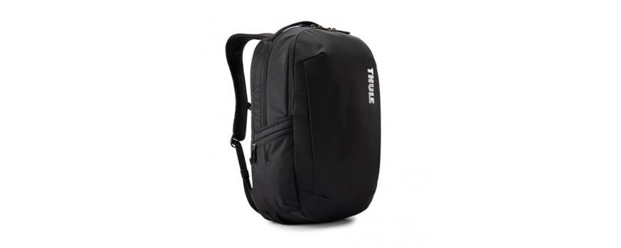 Рюкзак для ноутбука Thule Subterra Backpack 30L TSLB-317