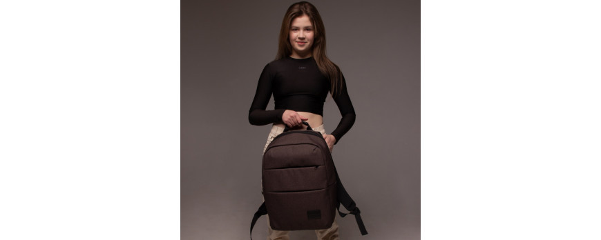 Рюкзаки для ноутбука ASGARD