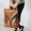 Рюкзаки эко-кожа купить в Беларуси