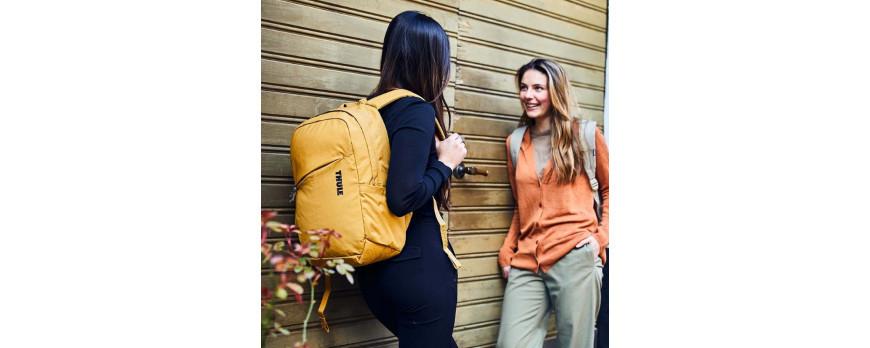 Рюкзак для ноутбука Thule Notus Backpack