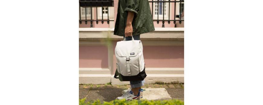Thule сумки, рюкзаки купить в Минске -- OutMaster.by