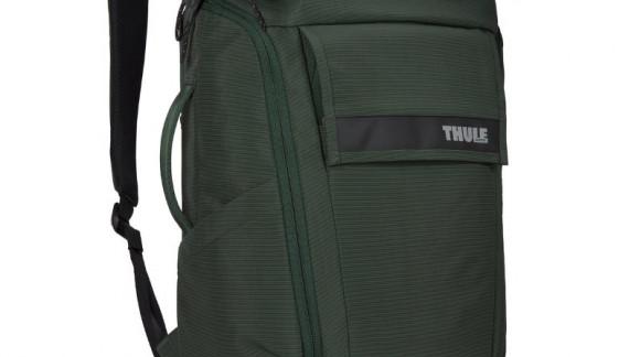Рюкзак для ноутбука Thule Paramount 24L PARABP2116