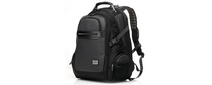 Рюкзак для ноутбука Yeso Outmaster!