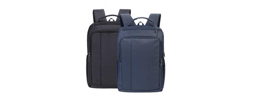 Рюкзаки для ноутбуков RIVACASE