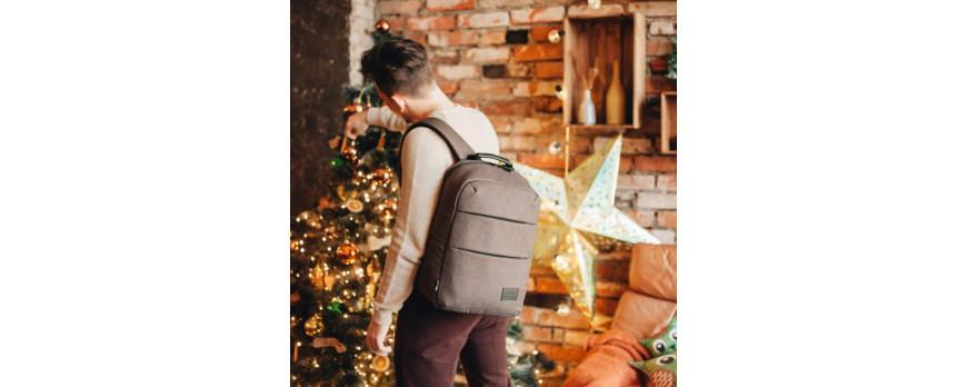 Рюкзак для ноутбука ASGARD