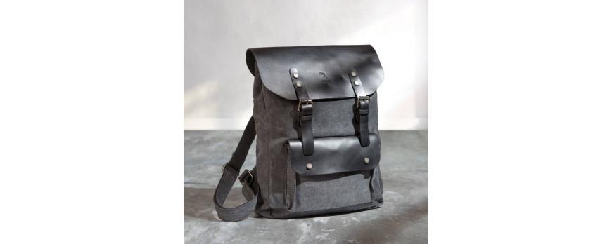 Модный рюкзак в Беларуси