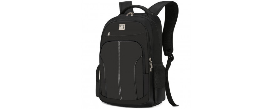 Рюкзаки для ноутбука и школьные! Акция!